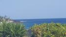 4 bed Detached home for sale in Playa Blanca, Lanzarote...