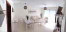 Terraced home in Playa Blanca, Lanzarote...