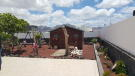 3 bedroom Villa for sale in Canary Islands...