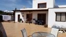 Semi-detached Villa for sale in Playa Blanca, Lanzarote...