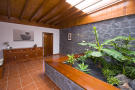 semi detached house in Playa Blanca, Lanzarote...
