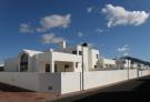 property for sale in Playa Blanca, Lanzarote...