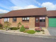 2 bedroom Terraced Bungalow for sale in Don Court, Silsden