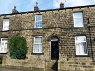2 bedroom Terraced property in Tufton Street, Silsden