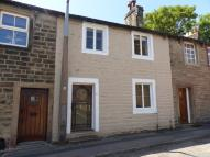 2 bed Terraced property for sale in St Johns Street, Silsden