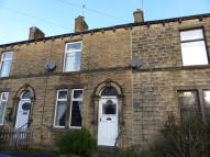 2 bed Terraced property for sale in Skipton Road, Silsden