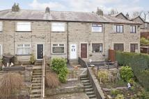 2 bedroom Terraced property in Dale View, Steeton