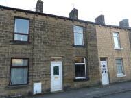 Terraced home for sale in Elliott Street, Silsden