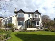Detached house for sale in Granby Drive, Riddlesden