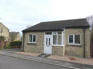 Bobbin Mill Court Detached Bungalow for sale