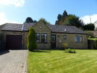 3 bed Detached Bungalow for sale in Baxter Wood, Cross Hills