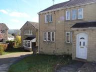 End of Terrace home for sale in Hawkcliffe View, Silsden