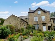5 bed End of Terrace home for sale in High Street, Steeton