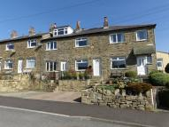 2 bed Terraced property for sale in Vale View, Silsden