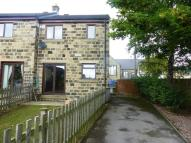 2 bed End of Terrace property in Elliott Street, Silsden