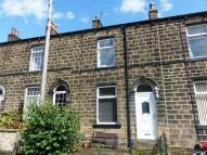 2 bedroom Terraced house for sale in Hothfield Street, Silsden