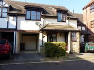 Washburn Court Mews for sale