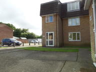 1 bed Flat in Ozier Court...