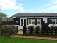Bungalow to rent in Hempstead Road...