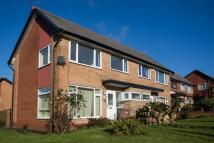 semi detached home in Vicarage Road, Haydock...