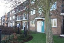 Millwood Avenue Flat to rent