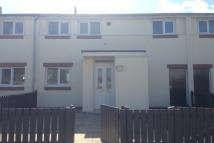 3 bedroom Terraced house to rent in Lindale Drive...