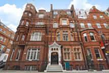 10 bed Terraced property in Draycott Place, Chelsea