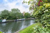 2 bed Flat for sale in Hormead Road, Maida Hill