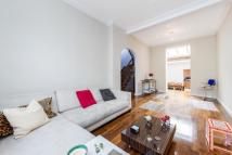 3 bed Terraced home for sale in Napier Road, Holland Park