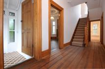 4 bedroom property in Walmer Road Notting Hill...