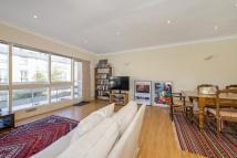 4 bedroom house to rent in Christophers Mews London...