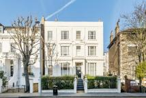 Flat in Pembridge Villas Notting...