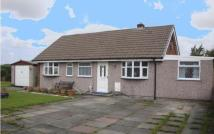 Detached Bungalow for sale in Lancaster Drive, Banks...
