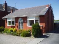 Detached Bungalow for sale in Station Road, Banks...