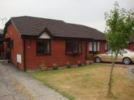 Semi-Detached Bungalow for sale in Woodlee Road...