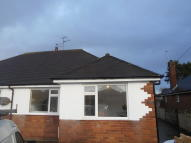 Semi-Detached Bungalow to rent in Water Lane, Southport