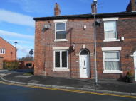 2 bedroom semi detached property in Moor Road, Croston...