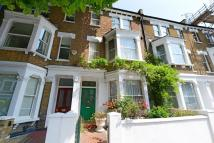 5 bedroom Terraced home for sale in Sterndale Road...