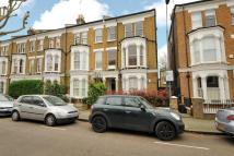 2 bedroom Flat in Cromwell Grove...