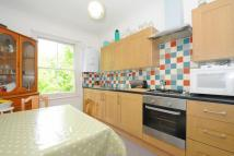2 bed Flat in Elsham Road, Kensington