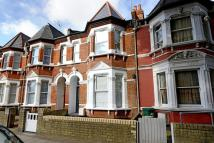 4 bed Terraced home for sale in Lakeside Road...