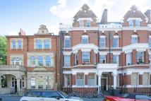 Flat for sale in Addison Gardens...