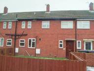 3 bed Terraced house to rent in Butlers Meadow Warton