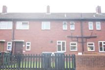 3 bed Terraced home in Butlers Meadow Warton