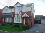 2 bedroom Mews to rent in Moorhead Gardens Warton