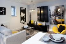 3 bedroom new home for sale in Old Devonshire Road...