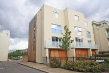 5 bedroom property in Woodman Mews, Kew, Surrey