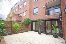 4 bed property in Kreisel Walk, Kew, Surrey