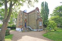 2 bed Flat in Kings Road, Richmond...