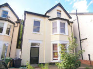Flat to rent in Larkfield Road, Richmond...